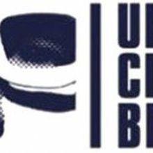 Upright Citizens Brigade: A.S.S.S.S.C.A.T. with Matt Besser, Ian Roberts, Matt Walsh, Jon Gabrus and Jessica McKenna