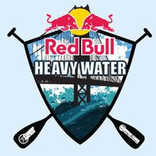 Red Bull Heavy Water - POSTPONED