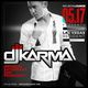Infusion Saturdays | DJ Karma