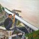 Within and Without: Transformations in Chinese Landscapes