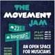 The Movement Jam
