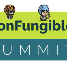 NonFungible Summit 2018