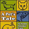 A Pet's Tale image