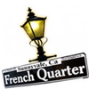 French Quarter Cabaret image