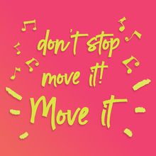 let s dance get fit and have fun at dsg studios in san francisco