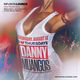 I Love Thursdays | Danny Mijangos