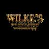 Wilke's image