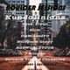 Boulder Sessions: Kundalinians