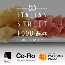 Italian Street Food Fest