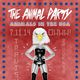 "The Animal Party ""Animals in the USA"""