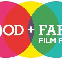 Food and Farm Film Festival