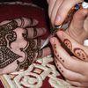 Henna Lounge image