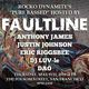 Faultline ft. Anthony James + more