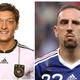 FRANCE vs. GERMANY 2014 World Cup Quarterfinal