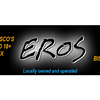 Eros image