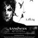 Sandman 25th Anniversary Group Art Show