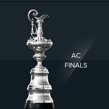 America's Cup Finals