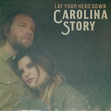 Carolina Story, plus TBA