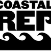 Coastal Repertory Theatre image