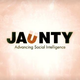 Enhance Your Social Intelligence