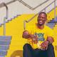 Versus Free Hip Hop & RnB ft. DJ D-Sharp (Golden State Warriors)