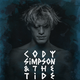 Bay Ledges touring with Cody Simpson and the Tide