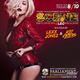 SCENE w/ DJs LEXX JONEZ & KID VICIOUS | FREE Til 11PM w/ RSVP | LEO FREE All Night