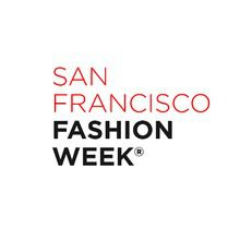 San Francisco Fashion Week (tm)