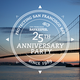 San Francisco Baykeeper's 25th Anniversary Party
