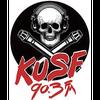 KUSF - 90.3FM image
