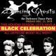 Black Celebration : All Depeche Mode, All Night / Dancing Ghosts!