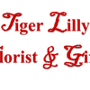 Tiger Lilly Florist & Gifts image