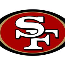 San Francisco 49ers vs. Dallas Cowboys