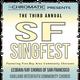 SingFest 2018
