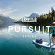 Camelbak Pursuit Series - SOLD OUT