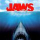 Free Movie Night: Jaws