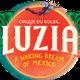 Cirque de Soleil - Luzia
