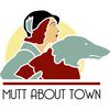 Mutt About Town image