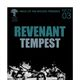 Neck of the Woods Presents: REVENANT, Tempest