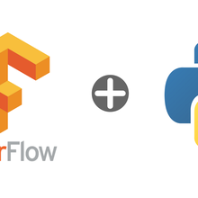 Deep Learning Training Bootcamp - Hands-On with Python, TensorFlow | Live Instructor-Led Classes | Certification & Projects Inc