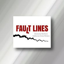 A Is for Anthology: The Creators of Fault Lines Talk About Writing and Publishing Short Stories