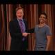 Laugh City Presents Sammy Obeid (Conan)