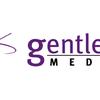 Gentle Star Medspa image