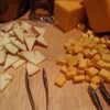 Cheese Boutique image