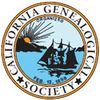 California Genealogical Society and Library image