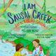 Children's Storytelling Series at December Oakland First Fridays