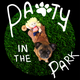 Pawty in the Park