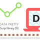 Dive Into D3: An Intro to Visual Data Display