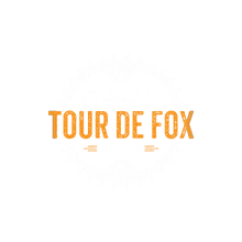 Wine Country Tour de Fox