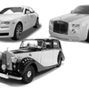 Crown Limo Rentals image